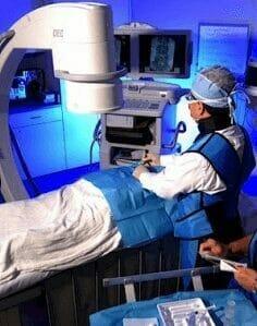 pain procedure2
